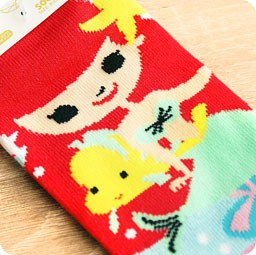 boutique-kawaii-shop-cute-chezfee-disney-japan-chaussettes-ariel-sirene9