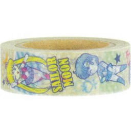 boutique-kawaii-shop-cute-chezfee-france-papeterie-masking-tape-sailor-moon-officiel-chibi