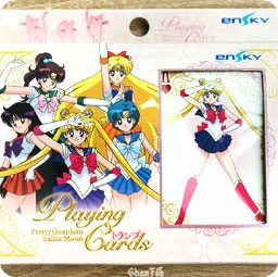 boutique-kawaii-shop-cute-chezfee-france-sailor-moon-officiel-jeu-cartes