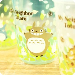 boutique-kawaii-shop-cute-chezfee-ghibli-totoro-officiel-set-gobelet