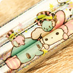 boutique-kawaii-shop-cute-chezfee-papeterie-crayon-sentimental-circus-village-elephant-jaune