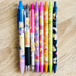 boutique-kawaii-shop-cute-chezfee-papeterie-stylo-pokemon-pikachu-12