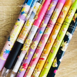 boutique-kawaii-shop-cute-chezfee-papeterie-stylo-pokemon-pikachu-2