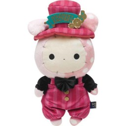 boutique-kawaii-shop-cute-chezfee-peluche-sanx-authentique-sentimental-circus-chapelier-nejimaki-factory-L-1