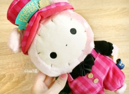 boutique-kawaii-shop-cute-chezfee-peluche-sanx-authentique-sentimental-circus-chapelier-nejimaki-factory-L-3