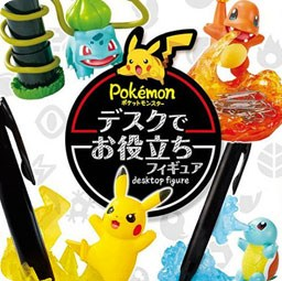 boutique-kawaii-shop-cute-chezfee-pokemon-blind-box-mysterieuse-desk