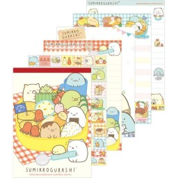 boutique-kawaii-shop-cute-chezfee-sanx-officiel-carnet-illustre-sumikko-gurashi-bento-1