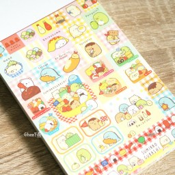 boutique-kawaii-shop-cute-chezfee-sanx-officiel-carnet-illustre-sumikko-gurashi-bento-4