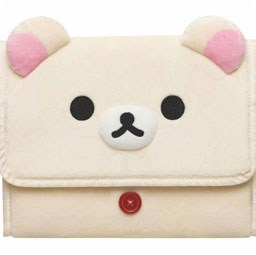 boutique-kawaii-shop-cute-chezfee-sanx-officiel-japon-authentique-rilakkuma-portefeuille-trousse-carte