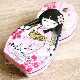 boutique-kawaii-shop-cute-chezfee-warabe-maiko-japonaise-sakura-coffret-kit-manucure-1