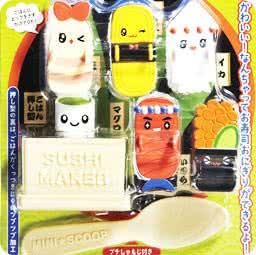 boutique-kawaii-shop-cute-france-bento-accessoire-japonais-pas-cher-picks-sushi-maker4