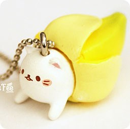 boutique-kawaii-shop-cute-gashapon-japonais-chat-bananya-allonge