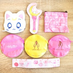boutique-kawaii-shop-cute-sailor-moon-officiel-gashapon-pochette-2