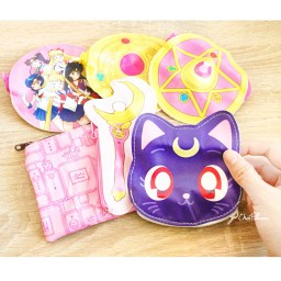 boutique-kawaii-shop-cute-sailor-moon-officiel-gashapon-pochette-3
