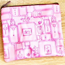 boutique-kawaii-shop-cute-sailor-moon-officiel-gashapon-pochette-cosmetique