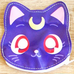 boutique-kawaii-shop-cute-sailor-moon-officiel-gashapon-pochette-luna-artemis