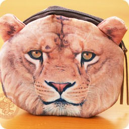 boutique-kawaii-shop-en-ligne-chezfee-com-porte-monnaie-tete-gros-chat-sauvage-big-cat-lion