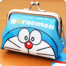 boutique-kawaii-shop-en-ligne-chezfee-com-porte-monnaies-strap-authentique-licence-doraemon-visage