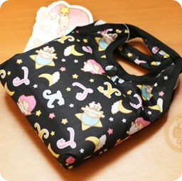 boutique-kawaii-shop-en-ligne-chezfee-com-sac-shopping-pique-nique-picnic-little-stwin-stars-noir9