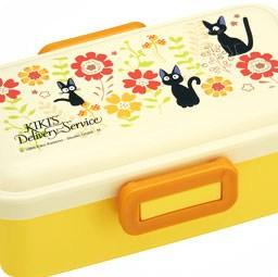 boutique-kawaii-shop-france-chezfee-bento-boite-lunchbox-jiji-studio-ghibli-officiel-long