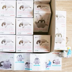 boutique-kawaii-shop-france-chezfee-boite-mysterieuse-blind-box-pingouin-porte-clef-4