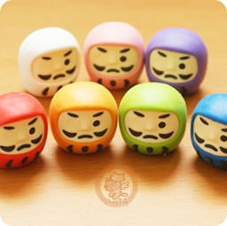 boutique-kawaii-shop-france-chezfee-com-cute-papeterie-gomme-eraser-iwako-japan-japon-daruma