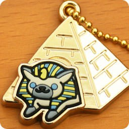boutique-kawaii-shop-france-chezfee-com-gachapon-japonais-authentique-neko-atsume-charm-strap-or-spinx