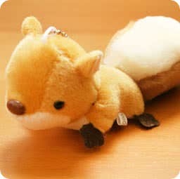 boutique-kawaii-shop-france-chezfee-com-peluche-plush-straps-mignon-animal-ecureuil-squirrel