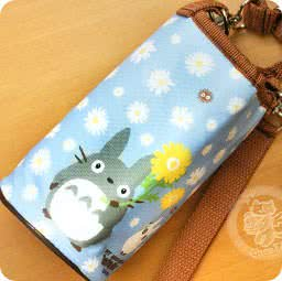 boutique-kawaii-shop-france-chezfee-com-porte-bouteille-isotherme-totoro-studio-ghibli-authentique-bleu