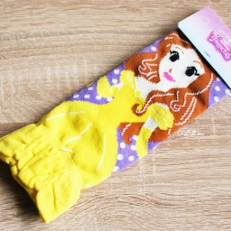 boutique-kawaii-shop-france-chezfee-disney-japan-belle-bete-idee-cadeau-chaussettes-1
