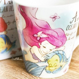boutique-kawaii-shop-france-chezfee-disney-japan-mug-idee-cadeau-sirene-ariel-sommeil-5