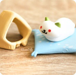 boutique-kawaii-shop-france-chezfee-gachapon-japonais-neko-atsume-figurine-version5-frosty