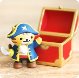 boutique-kawaii-shop-france-chezfee-gachapon-japonais-neko-atsume-figurine-version5-pirate