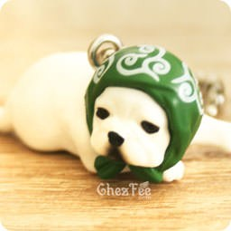 boutique-kawaii-shop-france-chezfee-gachapon-wancos-cosplay-chien-bandai-bouledogue-voleur