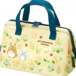 boutique-kawaii-shop-france-chezfee-gamaguchi-sac-bento-studio-ghibli-officiel-totoro