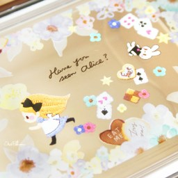 boutique-kawaii-shop-france-chezfee-japonais-fairytale-alice-in-wonderland-bento-made-in-japan-4