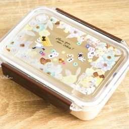 boutique-kawaii-shop-france-chezfee-japonais-fairytale-alice-in-wonderland-bento-made-in-japan-7