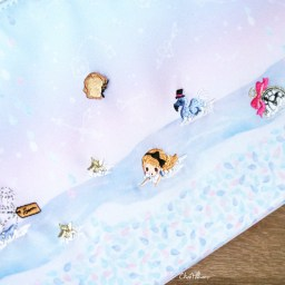 boutique-kawaii-shop-france-chezfee-japonais-fairytale-alice-in-wonderland-pochette-cartes-3
