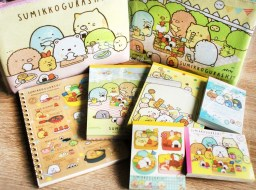 boutique-kawaii-shop-france-chezfee-japonais-papeterie-sanx-officiel-sumikko-gurashi-12