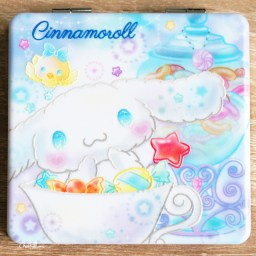 boutique-kawaii-shop-france-chezfee-miroir-poche-sanrio-officiel-cinnamoroll-bonbon-1