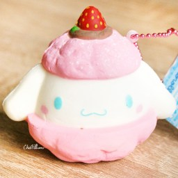 boutique-kawaii-shop-france-chezfee-sanrio-authentique-licence-cinnamoroll-squishy-2