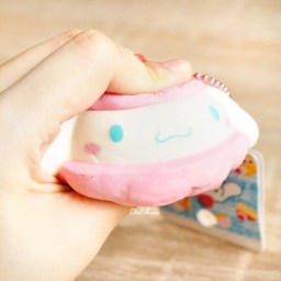 boutique-kawaii-shop-france-chezfee-sanrio-authentique-licence-cinnamoroll-squishy-5