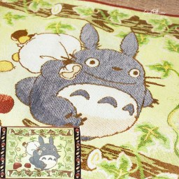 boutique-kawaii-shop-france-chezfee-sous-assiette-ghibli-officiel-totoro-foret-6