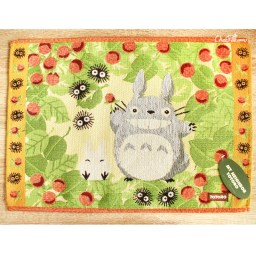 boutique-kawaii-shop-france-chezfee-sous-assiette-nappe-ghibli-officiel-totoro-recolte-1-