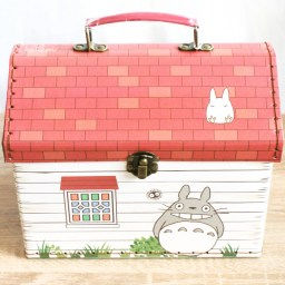 boutique-kawaii-shop-france-chezfee-studio-ghibli-officiel-boite-valissette-maison-totoro-1