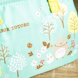boutique-kawaii-shop-france-chezfee-studio-ghibli-officiel-totoro-boite-bento-2018-4
