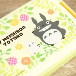 boutique-kawaii-shop-france-chezfee-studio-ghibli-officiel-totoro-boite-bento-fleurs-2