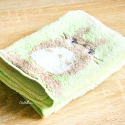 boutique-kawaii-shop-france-chezfee-studio-ghibli-officiel-totoro-serviette-feuille-4