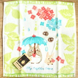 boutique-kawaii-shop-france-chezfee-studio-ghibli-officiel-totoro-serviette-sakura-1