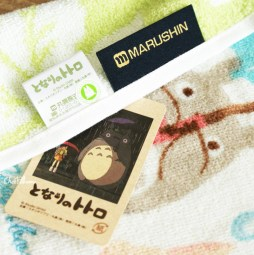 boutique-kawaii-shop-france-chezfee-studio-ghibli-officiel-totoro-serviette-sakura-3